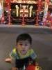 DSCF5443_convert_20110507004516.jpg