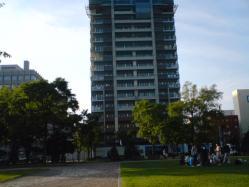 ライオンズ大通タワー 013