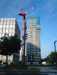 ライオンズ大通タワー 002