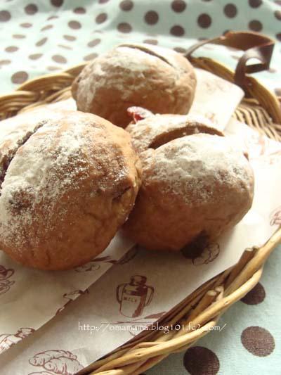 Bread_20110807104055.jpg