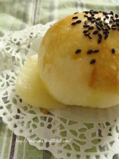 Cheese_20110424052513.jpg