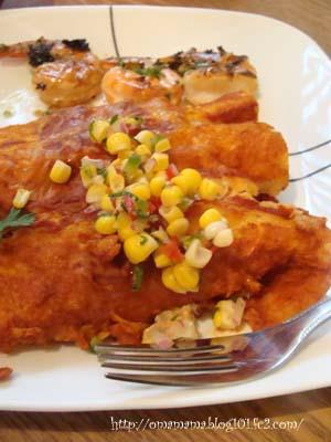 Dinner_20110606140556.jpg