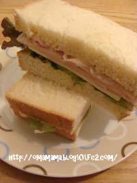 HamCheese_20110505074119.jpg