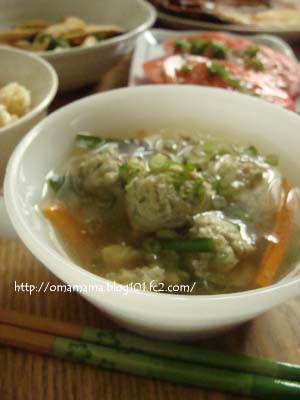 Soup_20110601101522.jpg