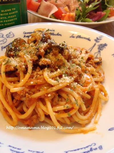Spaghetti_20110714081536.jpg