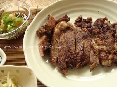 Steak_20110515111619.jpg