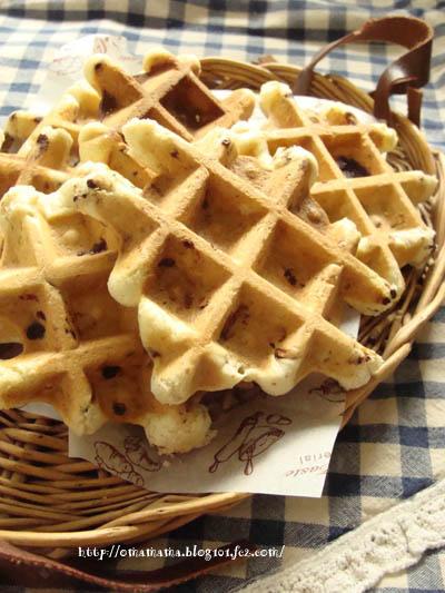 Waffles_20110718081939.jpg