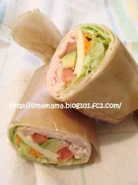 Wrap_20110609105350.jpg