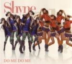 shyne.jpg