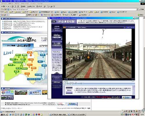 web0002.jpg