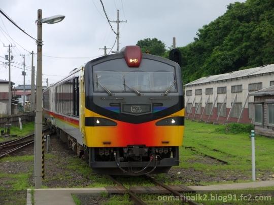 DMC-GF2_P1020464.jpg