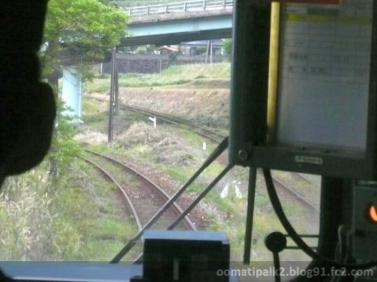 Panasonic_P1030961.jpg