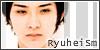 040329-ryuhei-ism-bana-100x50.jpg