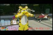仮面ライダー電王 6