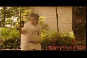 仮面ライダー電王 9