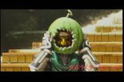 仮面ライダー電王 13