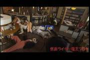 仮面ライダー電王 8