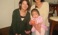 2006-11-09-4.jpg