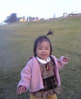 2006.11.25-6.jpg