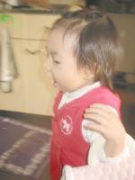 20061112113003.jpg