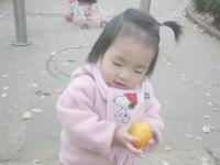 20061210190413.jpg