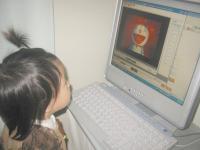 20061218080521.jpg