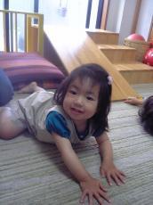 2007-05-16-1.jpg