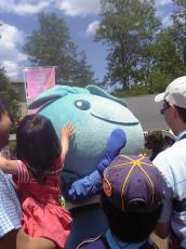 2007-05-20-2.jpg