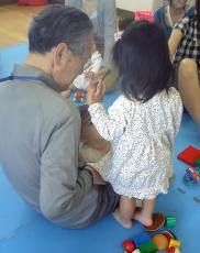 2007-05-31-1.jpg