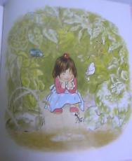 2007-0509.jpg