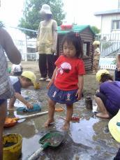 2007-06-08-1.jpg