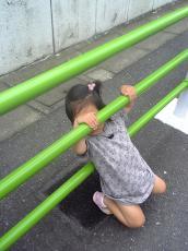 2007-07-21-2.jpg
