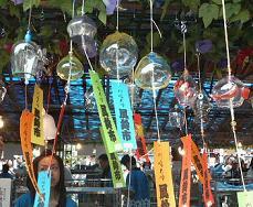 川崎ガラス