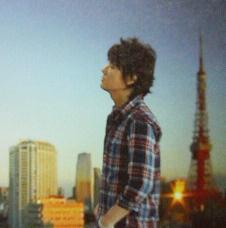 東京にもあったんだ。DVD