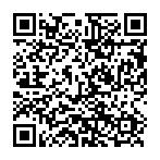 ポイント市場QRコード(標準)