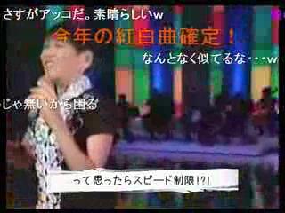 和田アキ子さんがアイドルマスターに興味を持たれたようです