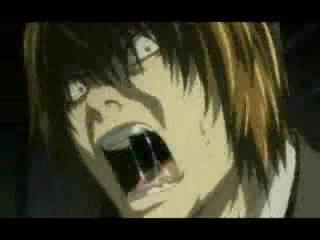 松田に撃たれてすぐ死なない~ポテチはびゃあぁ
