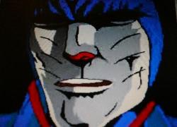 ドラえもん究極動画 超人類3