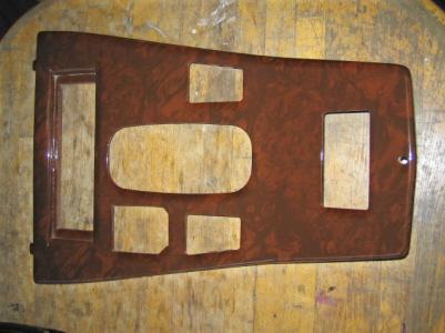 wood03.jpg