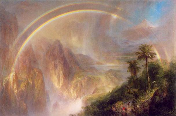 13_rainbowsL.jpg