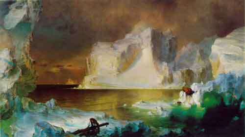 icebergs_church_1.jpg