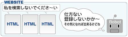 meta-img.jpg