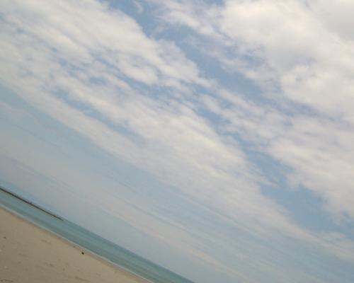110507五十嵐浜