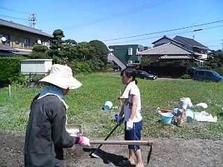農園19.9.18.3