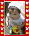 20070611135415.jpg