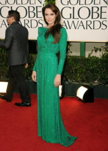angelina-jolie-green-dress-golden-globe-awards-2011-photo_credit-Getty-Images.jpg