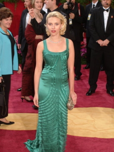 scarlett-johansson-green-dress.jpg
