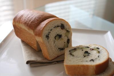 サツごまパン2