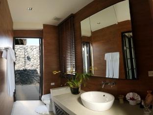 ピラヤ リゾート & スパ (Piraya Resort & Spa)