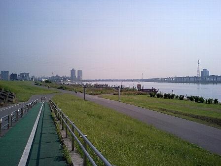 2007062001.jpg
